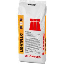 LIGHTFLEX Multifunkt.Flexmörtel 15kg