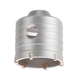 HM-Schlagbohrkrone 66 mm SB