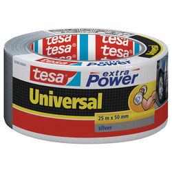 Gewebeband Extra Power Univers. 25mx50mm