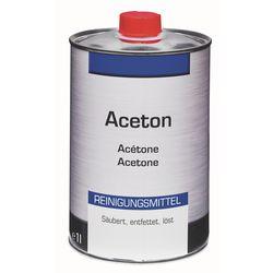 Aceton 1l