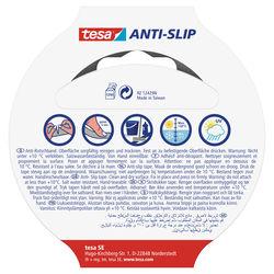 Anti-Rutschband transparent 5mx25mm