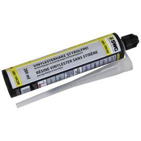 Verbundmörtel styrolfrei 280 ml