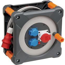 Kunststofftrommel KD 3200 H07RN-F5G2,5