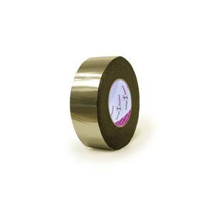 Bitumen-Rep-Klebeb.Gerband 660 100mmx10m