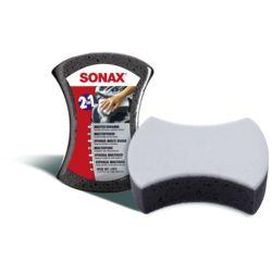 Multischwamm 2in1 Sonax