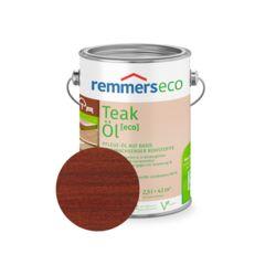 Teak-Öl eco teak 2,5L