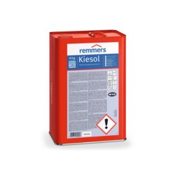 Verkieselungskonzentrat Kiesol 10kg