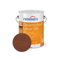 Dauerschutz-Lasur UV nussbaum 2,5L