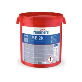 Multi-Baudicht MB 2K 25kg