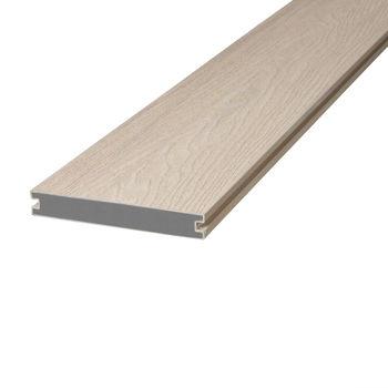 Diele WPC SOFT sand 21x145x4000mm