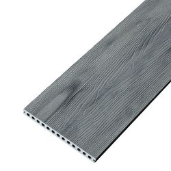 Fun-Deck nature Bicolor grey 23x251x4000
