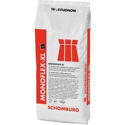MONOFLEX-XL Moderner Flexmörtel 25kg
