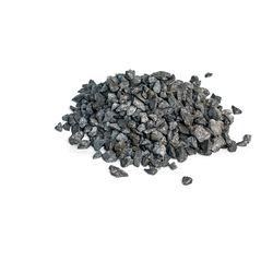 Basaltsplitt 8-16mm BigBag