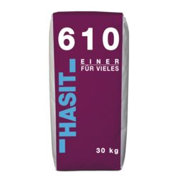 HASIT 610 Einer für Vieles 4mm 30kg