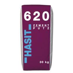 HASIT 620 Zementputz 1,5mm 30kg