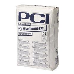 PCI Nivelliermasse 25kg