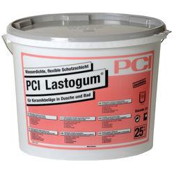 PCI Lastogum Schutzschicht grau 25kg