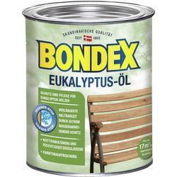 Bondex Eukalyptus Öl 0,75L