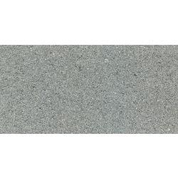 Blockstufe 75x40x15cm grau