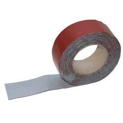 Reparaturband BLITZ Alu d.rot 50mmx10m
