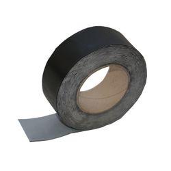Reparaturband BLITZ Alu schwarz 50mmx10m
