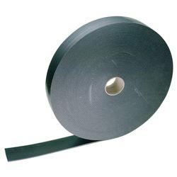 Trennwandband B2 für Profil 75 mmx30 m