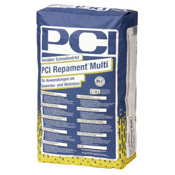 PCI Repament Multi grau 25kg