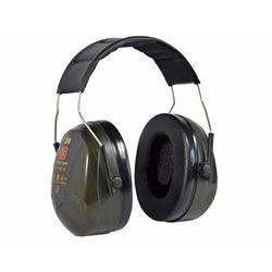 Gehör-Schutz H7A Peltor