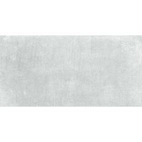 FZ 30x60 LASS REBEL DAKSE741