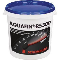 AQUAFIN-RS300 2K 20kg