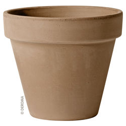 Pflanztopf Vaso Standard 17cm