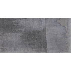 WF 30x60 KERA RAYA gris