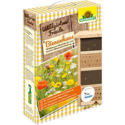 ND Wildgärtner Freude Bienenhaus