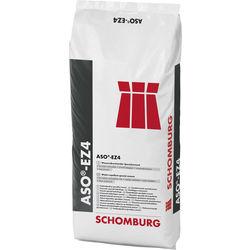 ASO-EZ4 Estrich- und Mörtelzement 25kg