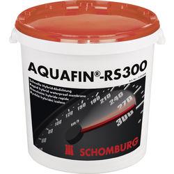 AQUAFIN-RS300 2K 10kg