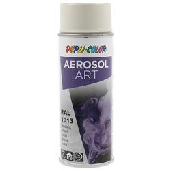 Buntlack Aerosol Art RAL 1013