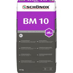 Schönox BM 10 25kg