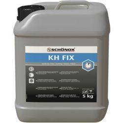 Schönox KH FIX 5kg