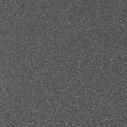 FZ 30x30 LASS TAURUS GRANIT TAB35069
