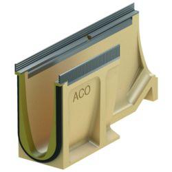ACO Multiline Seal In V100S 0,5m