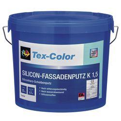 Fassadenputz Silicon K 2,0 25kg