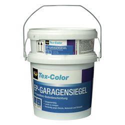 EP-Garagensiegel RAL7030 steingrau 5kg