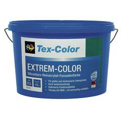 Fassadenfarbe Extrem-Color Base 3 12,5l