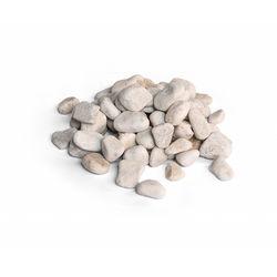 Prima Zierkies Carrara 25-40mm 25kg