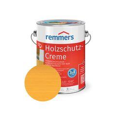 Holzschutz-Creme kiefer 750ml