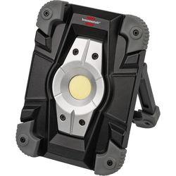 Arbeitsstrahler LED Akku 10W