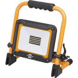 Strahler LED mobil JARO 3000M 30W