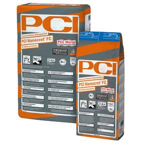 PCI Nanocret FC Betonspachtel 25kg