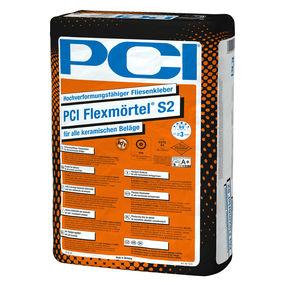 PCI Flexmörtel S2 20kg