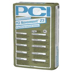 PCI Novoment Z3 20kg